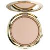 Milani Smooth Finish Cream-To-Powder Makeup - 15