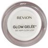 Revlon Crystal Aura Limited Edition Glow Gelee - 003 Happy Glow Lucky