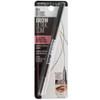 Maybelline Brow Ultra Slim Defining Eyebrow Pencil - 260