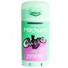 Mitchum Women Invisible Solid Antiperspirant & Deodorant, Curve Crush 2.7 oz