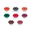 NYX Soft Matte Lip Cream Vault 36 pc Set