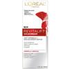 Loreal Revitalift Cicacream Skin Repair Anti-Aging Cream 1.7 oz