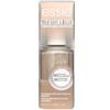 Essie Treat Love & Color Nail Polish & Strengthener