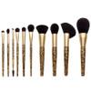 Milani Luxe Brush 10 Piece Set