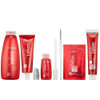 Loreal Couleur Experte Hair Color & Highlights Kit - 6.4 Ginger Twist