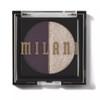 Milani Eye Shadow Duo