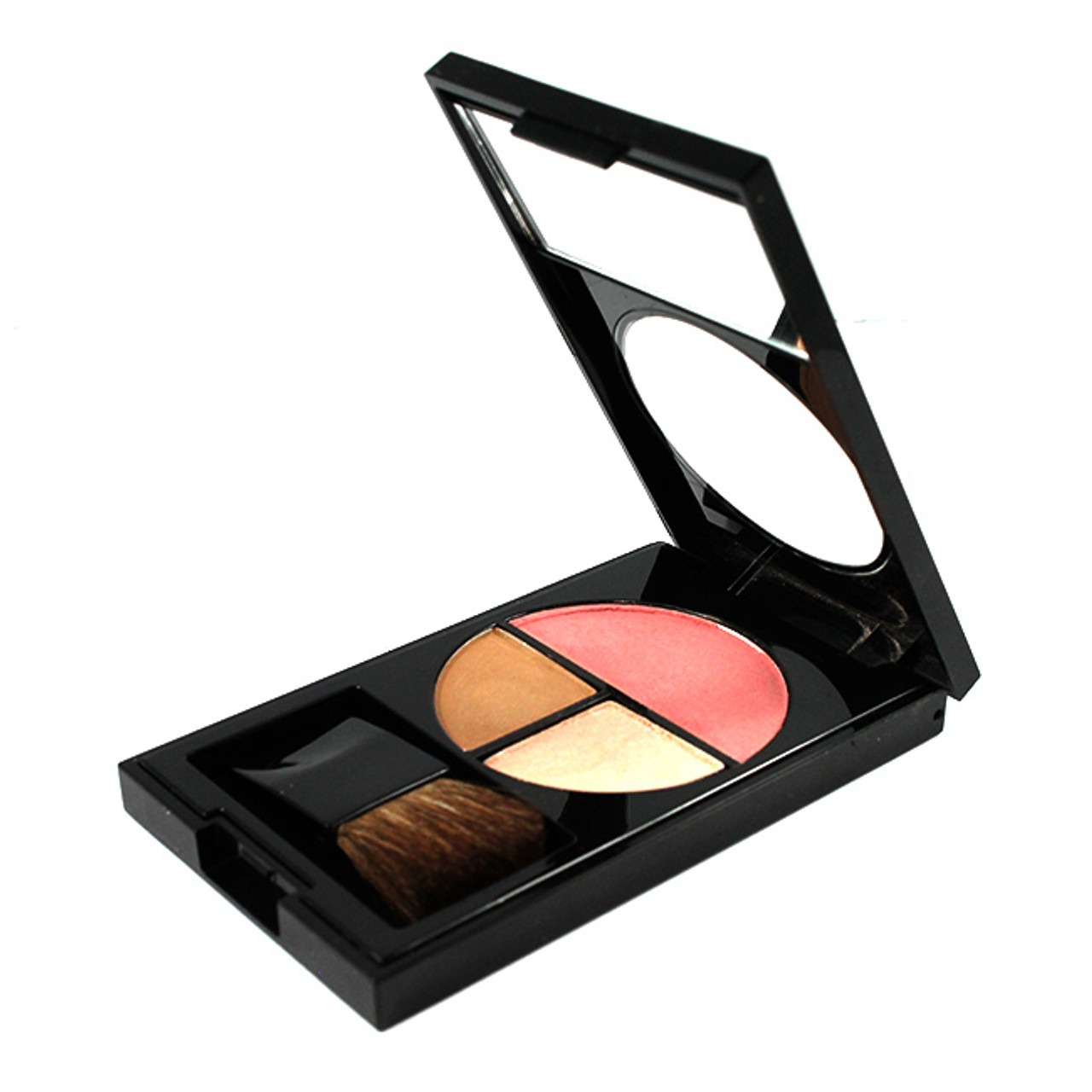 49f18bd6a2d Revlon PhotoReady Sculpting Blush Palette - BuyMeBeauty.com