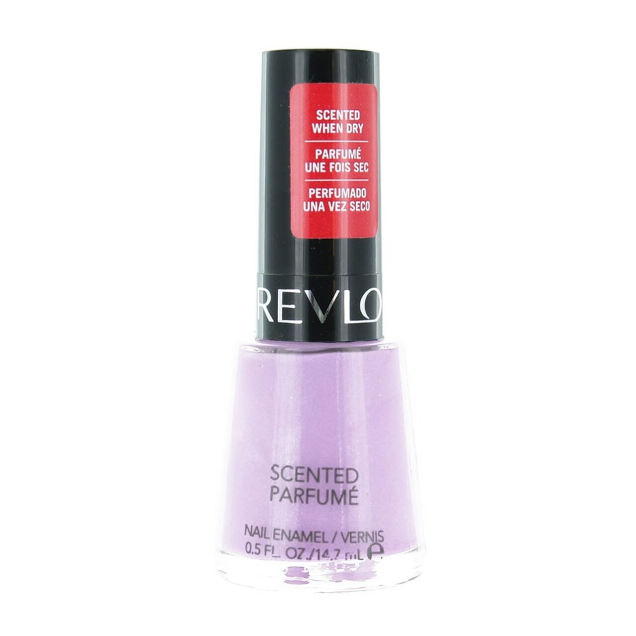 Revlon Scented Nail Enamel, .5oz - BuyMeBeauty.com