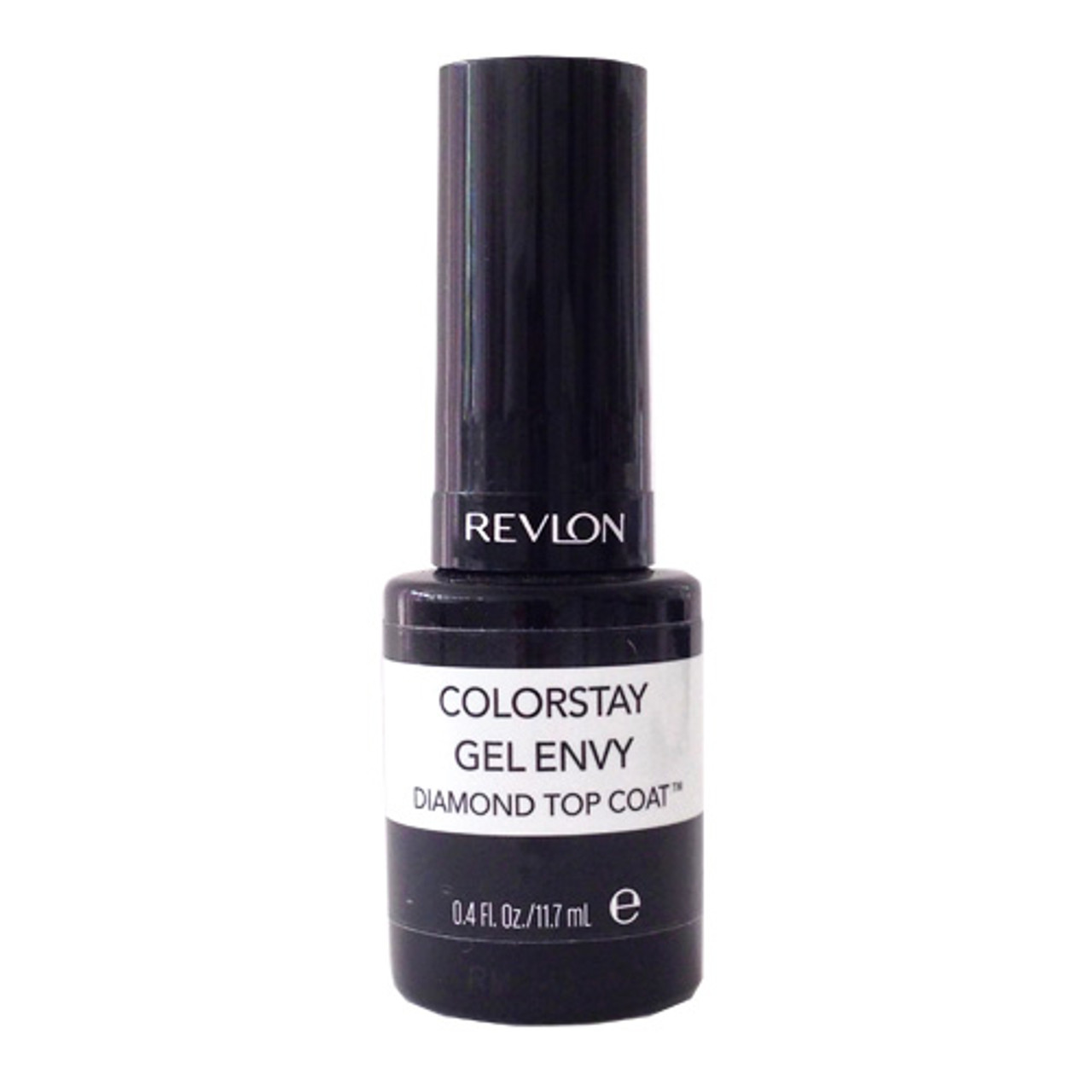 Revlon Colorstay Gel Envy Diamond Top Coat - BuyMeBeauty.com