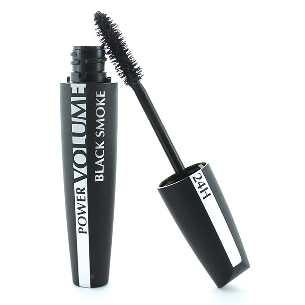 fbd0baad066 L'Oreal Voluminous Power Volume 24Hour Mascara - BuyMeBeauty.com