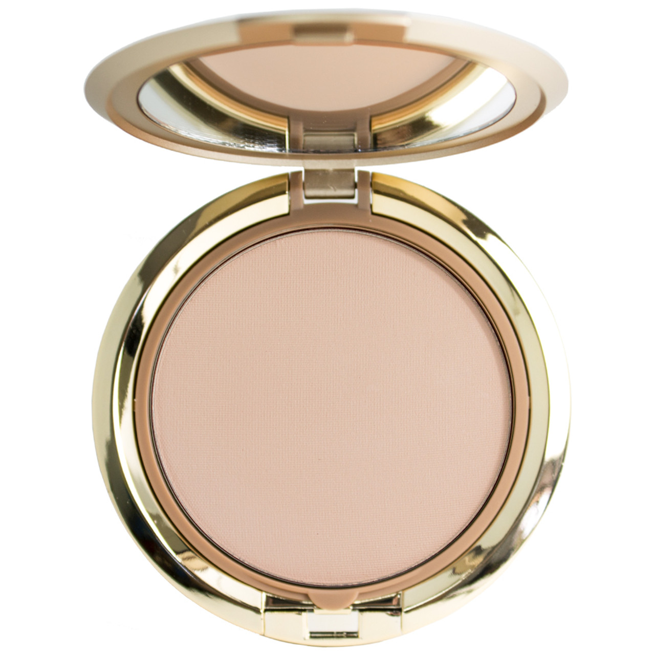 Milani Even Touch Powder Foundation Buymebeauty Com