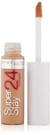 Maybelline SuperStay 24 HR Concealer