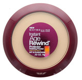 Maybelline Instant Age Rewind Protector Finishing Powder SPF 25