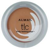 Almay TLC Truly Lasting Color Compact Makeup & Primer SPF 20