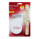Revlon Manicure Kit