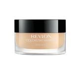 Revlon ColorStay Whipped Creme Makeup, .8 oz.