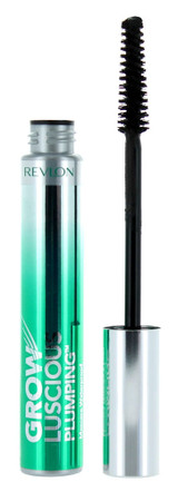 Revlon Grow Luscious Plumping Mascara