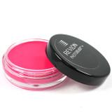Revlon PhotoReady Cream Blush - 200 Flushed