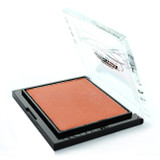 Loreal Project Runway Limited Edition Super Blendable Blush