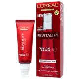 Loreal RevitaLift Clinical Repair 10 Laser Corrector Day Treatment, 1.7 oz