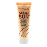 Maybelline Dream Sun Bronzing Face Illuminator