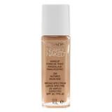 Revlon Nearly Naked Makeup - 230