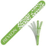 Revlon Peel N File 6-in-1 Nail File