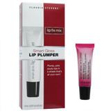 Claudia Stevens Smart Gloss Lip Plumper