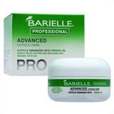 Barielle Advanced Cuticle Minimizer with Argan Oil