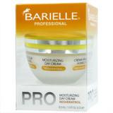 Barielle Moisturizing Day Cream