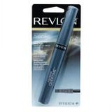 Revlon ColorStay Overtime Lengthening Mascara