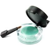 Revlon Super Lustrous Lip Balm, Limited Edition