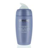 Loreal Skin Expertise Collagen Moisture Filler Daily Moisturizer SPF 15