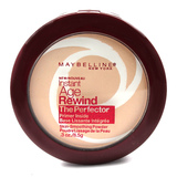 Maybelline Instant Age Rewind The Perfector Powder