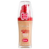 L'oreal Infallible Advanced Never Fail Makeup - 619 Classic Tan