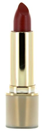 Elizabeth Arden Ceramide Plump Perfect Lipstick
