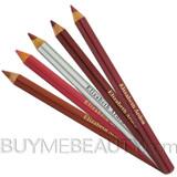 Elizabeth Arden Lip Pencil, .04oz