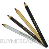 Elizabeth Arden Beautiful Color Smoky Eyes Pencil, .04 oz