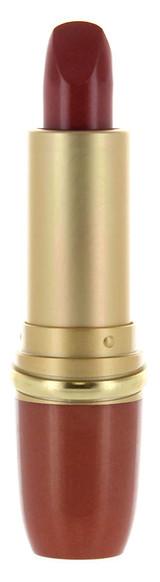 Bourjois Pour La Vie Plumping Lipstick