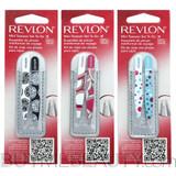 Revlon Mini Tweezer Set To Go