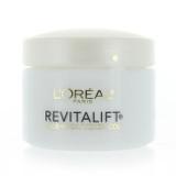 Loreal RevitaLift Day Cream