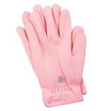 Borghese Spa Mani, Moisture Restoring Gloves, 1 Pair