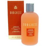 Borghese Tonico Minerale Stimulating Tonic