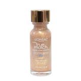 Loreal True Match Bronze Glow Super Blendable Makeup