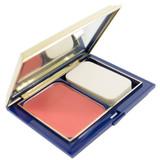 Alexandra de Markoff Outlasting Moisturizing Cream Blush