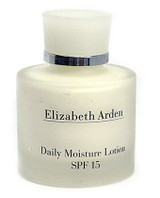 Elizabeth Arden Daily Moisture Lotion SPF15 1.7 oz.