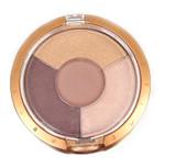 Prestige SummerSun Lip & Eye Palette