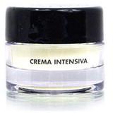 Borghese Crema Intensiva Intensive Firming Creme, .24 oz,