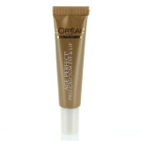 Loreal Dermo-Expertise Age Perfect Pro-Calcium Eye & Lip