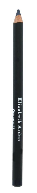 Elizabeth Arden Smooth Lining Eye Pencil